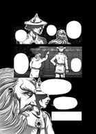 Mun : Capítulo 1 página 6