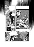 Mun : Capítulo 1 página 7