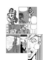 Mun : Capítulo 1 página 8