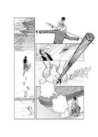 Mun : Capítulo 1 página 9
