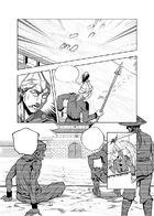 Mun : Capítulo 1 página 13