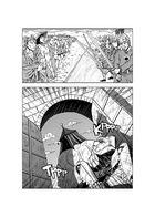 Mun : Capítulo 1 página 16
