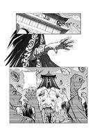 Mun : Capítulo 1 página 17