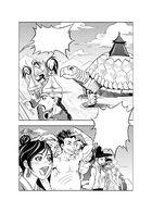 Mun : Capítulo 1 página 18