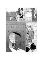 Mun : Capítulo 1 página 22