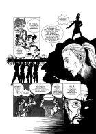 Мун : Глава 1 страница 3