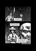 Мун : Глава 1 страница 4