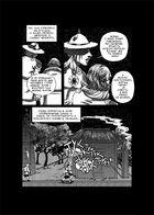 Мун : Глава 1 страница 5