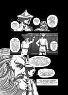 Мун : Глава 1 страница 6