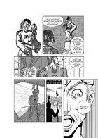 Мун : Глава 1 страница 8