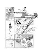 Мун : Глава 1 страница 9