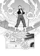 Мун : Глава 1 страница 10