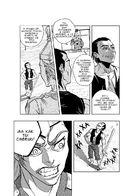 Мун : Глава 1 страница 11