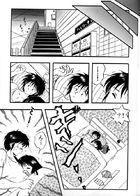 責任とってね! : チャプター 1 ページ 13