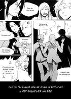 Graped : Chapitre 1 page 15