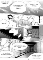Graped : Chapitre 1 page 25