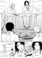 Graped : Глава 1 страница 26
