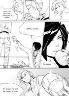 Graped : Глава 1 страница 27