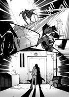 Graped : Chapitre 1 page 4