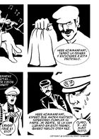 Ligeia the Vampire : Capítulo 2 página 1