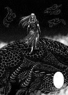 MoonSlayer : Глава 1 страница 2
