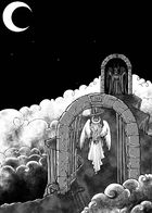 MoonSlayer : Capítulo 1 página 9