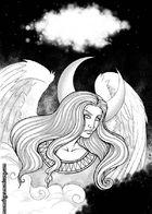 MoonSlayer : Capítulo 1 página 10