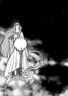 MoonSlayer : Глава 1 страница 6
