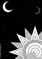 MoonSlayer : Capítulo 1 página 7