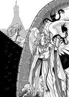 MoonSlayer : Capítulo 1 página 8