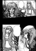 MoonSlayer : Chapitre 1 page 3