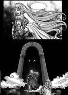 MoonSlayer : Глава 1 страница 4