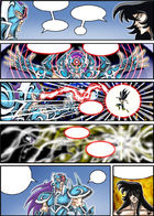 Saint Seiya - Ocean Chapter : Capítulo 7 página 3