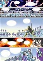 Saint Seiya - Ocean Chapter : Capítulo 7 página 10