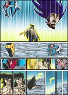 Saint Seiya - Ocean Chapter : Chapitre 7 page 16