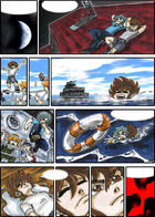 Saint Seiya - Ocean Chapter : Chapter 8 page 4