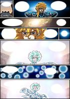 Saint Seiya - Ocean Chapter : Chapter 8 page 19