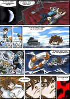Saint Seiya - Ocean Chapter : Chapitre 8 page 4