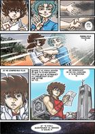 Saint Seiya - Ocean Chapter : Chapitre 8 page 5