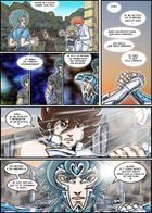 Saint Seiya - Ocean Chapter : Chapter 8 page 8