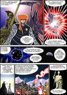 Saint Seiya - Ocean Chapter : Chapter 8 page 9