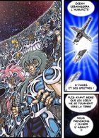 Saint Seiya - Ocean Chapter : Chapitre 8 page 12