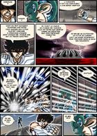Saint Seiya - Ocean Chapter : Chapitre 8 page 16