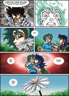 Saint Seiya - Ocean Chapter : Chapitre 8 page 20