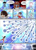 Saint Seiya - Ocean Chapter : Chapitre 8 page 23