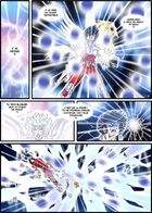 Saint Seiya - Ocean Chapter : Chapitre 8 page 25