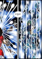 Saint Seiya - Ocean Chapter : Chapitre 8 page 27