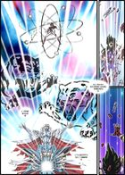 Saint Seiya - Ocean Chapter : Chapitre 9 page 14