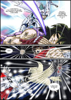 Saint Seiya - Ocean Chapter : Chapitre 9 page 15