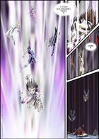 Saint Seiya - Ocean Chapter : Chapitre 9 page 28